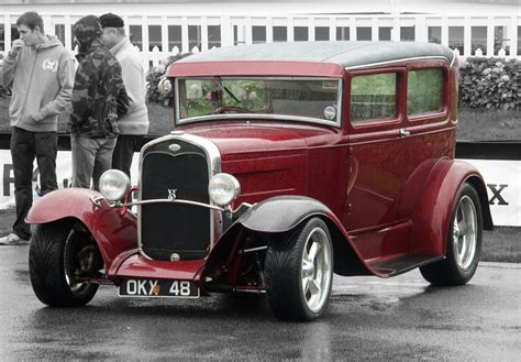 file ford rod flickr exfordy 1 jpg