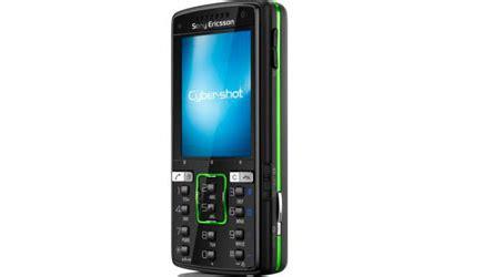 Hp Sony F305 hanphone sony ericsson 5unit handphone sony ericsson