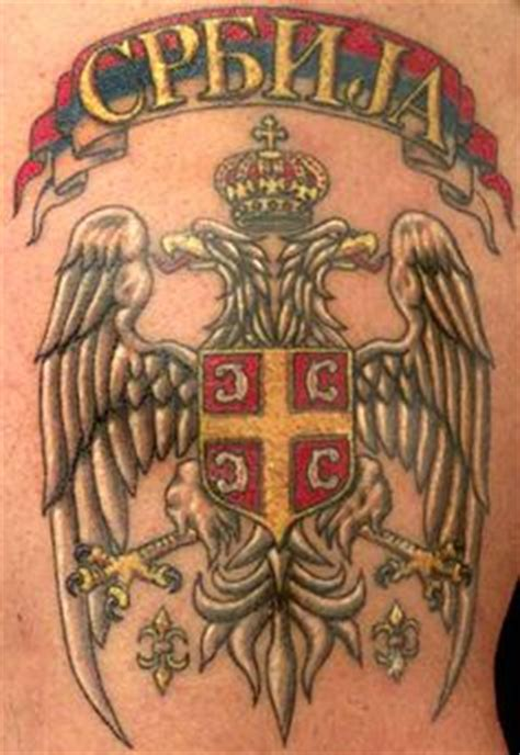 serbian tattoo designs 1000 images about serbian stuff on serbian