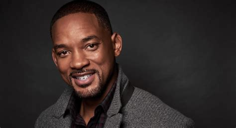 film it s in the stars will smith thinks it s almost impossible to become a movie