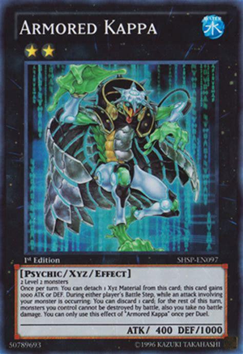 Kartu Yugioh Black Collapserpent armored kappa wikia yu gi oh tiếng việt fandom