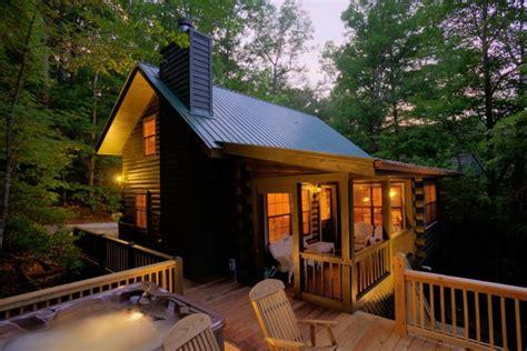 mountain cabins tree houses  georgia  wont