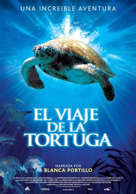 el viaje de la quot el viaje de la tortuga quot nick stringer 2009 labutaca net