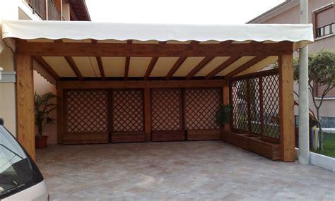 accessori per tettoie in legno casa immobiliare accessori tettoie in alluminio per esterni