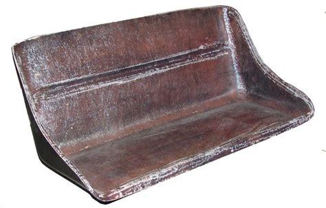 fiberglass bench seat fiberglass bench seat triple seat fiberglass shell