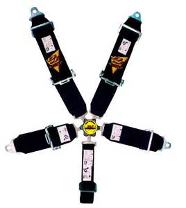 5 point harness images usseek com