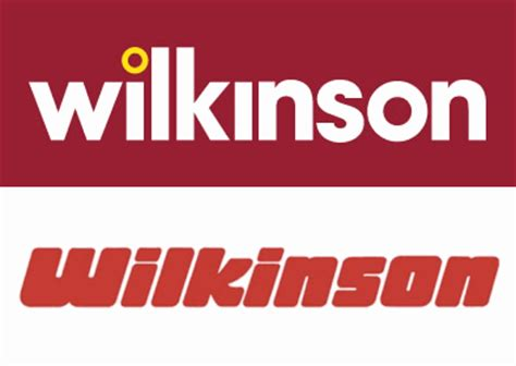 Holiday Home Interiors by Wilkinson S Trial Rebranding Here To Stay Soult S