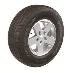 Jeep Wheel And Tire Package Jeep Jk Wrangler Wheel And Tire Packages 2014 Free