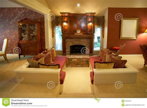 warm bedroom colour schemes wonderful warm colors living room