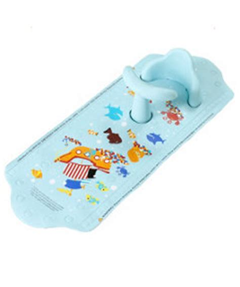 Mothercare Bath Mat And Seat by Baby Bath Seats Mats Supports Bath Toys Accessories