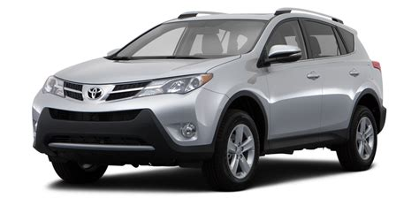 Gas Mileage Toyota Rav4 Toyota Rav4 Gas Mileage 2014 Reviews Prices Ratings
