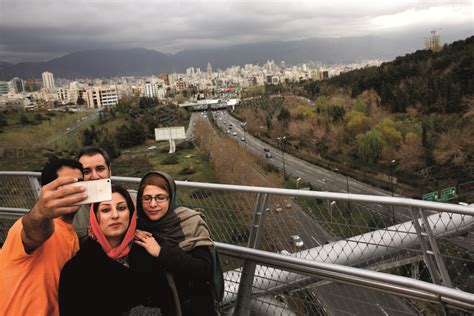 the last in tehran a novel a jonathan nuclear deal is iran open for business not yet