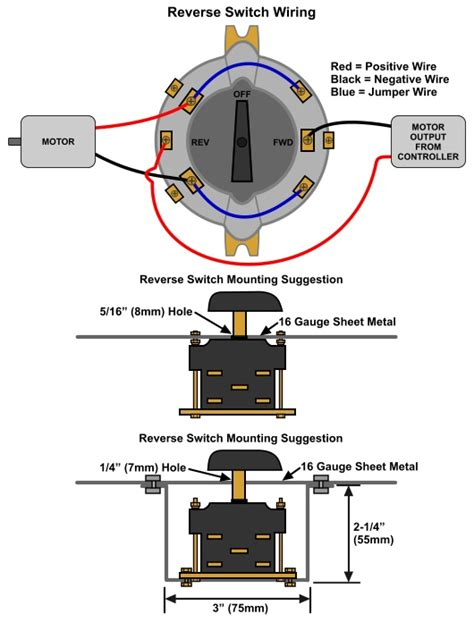 reversing switch wiring diagram 28 images 3 phase