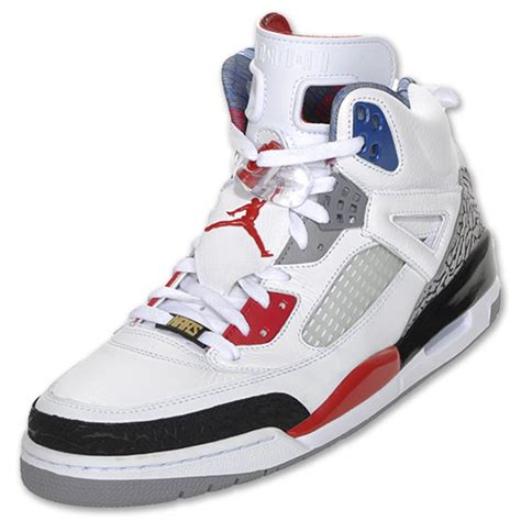 Spizikes Part 3 by Sneakers Freddyo