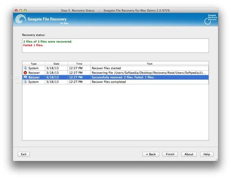 seagate data recovery software full version download wondershare software download html autos weblog