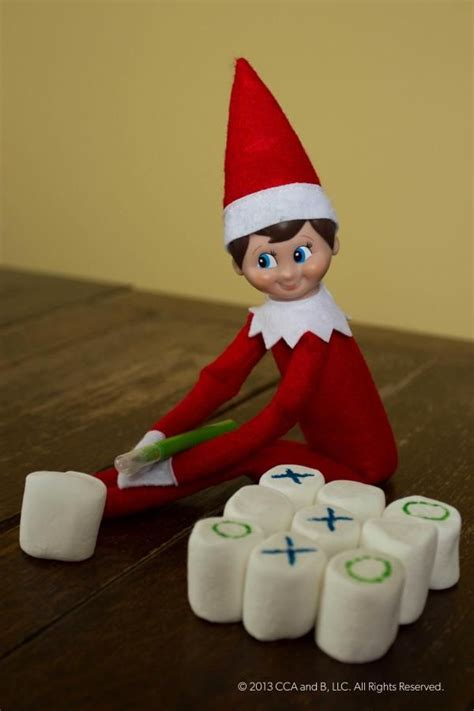 Elves On A Shelf Ideas by 30 Easy On The Shelf Ideas Thegoodstuff