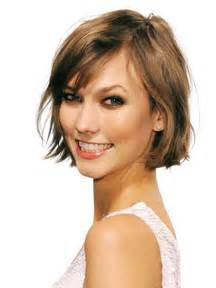 Cute easy hairstyles for short hair short hairstyles 2016 2017