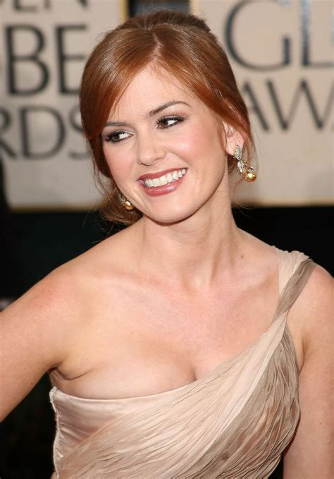 Wedding Crashers Hell Of A Season by Wikimise Isla Fisher Wiki And Pics