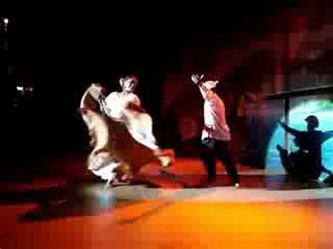 el baile de las 8491290125 baile tipico de panama el socavon youtube