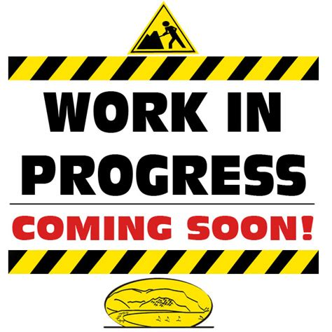 work in progress 21 days to a more positive me books work in progress friday agency