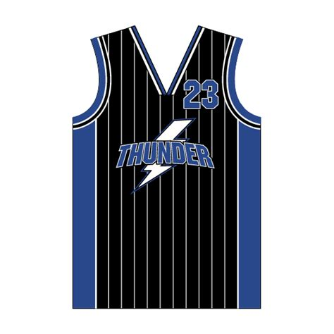 design basketball jersey australia design your own singlets basketball uniforms jerseys perth