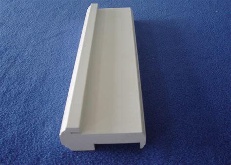 Styrofoam Moldings Interior by Interior Styrofoam Molding Hairstylegalleries