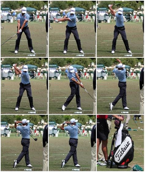 swing vision adam scott 16 best images about sports on pinterest hip hop lebron