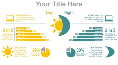 39 Powerpoint Comparison Template Powerpoint Scales Best Presentation For Compare And Contrast Powerpoint Templates