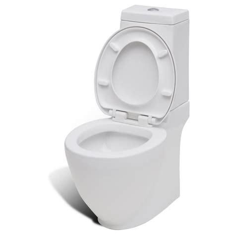 sanitari in ceramica per bagno articoli per sanitari in ceramica per bagno design