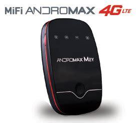 Modem Smartfren M2s Terbaru harga modem smartfren mi fi andromax 4g lte terbaru