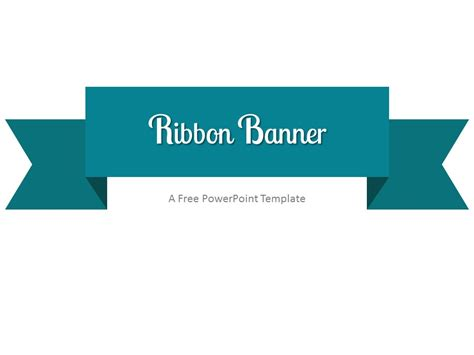 8 best images of ribbon banner template red ribbon