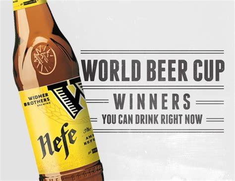 the world of beer internship cool material world beer cup winners you can drink right now cool material