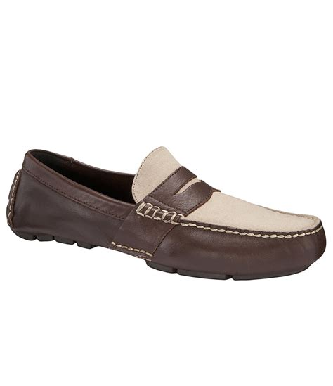 polo telly loafers 29 best images about mens ralph polo on