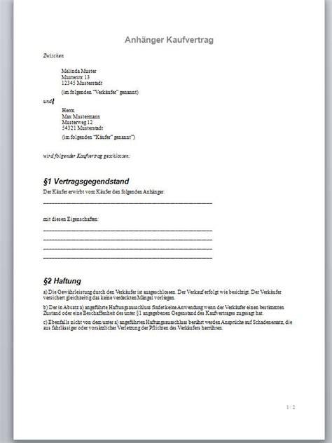Kaufvertrag Auto Zwischen Unternehmen by Die Besten 25 Kaufvertrag Ideen Auf Moderne