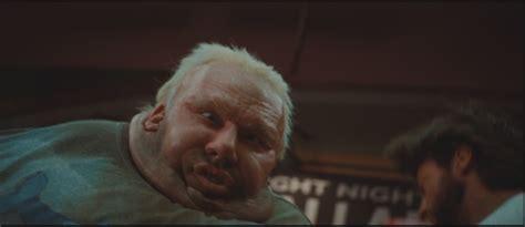 imagenes wolverine origenes tbt x men origins wolverine movie review 88 7 the pulse