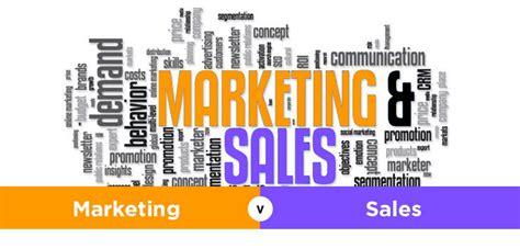Salesmanship Keahlian Menjual Barang Dan Jasa Edisi 2 Buku Bisnis apa perbedaan marketing dan sales