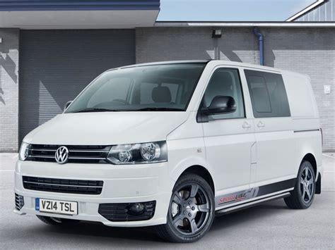 volkswagen van wheels vw transporter t5 alloy wheels used google search vw