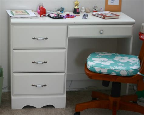 girls white desk chair furniture moveable white desk with shelves combined grey