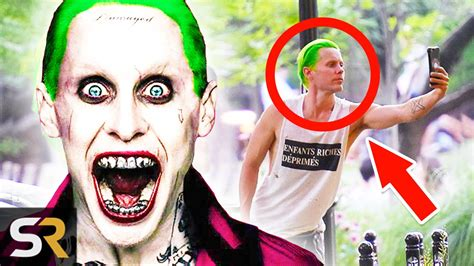 famous actors and their movies 10 famous actors who did horrible things to their fans