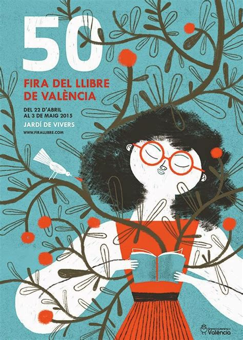 libro espana en 1000 carteles valencia events april 2015