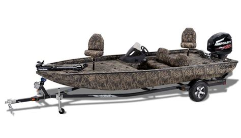 bass tracker boats lebanon mo 12 best embarcations boats camouflage images on