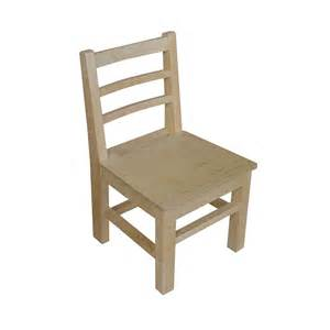 preschool chair montessori classroom chair