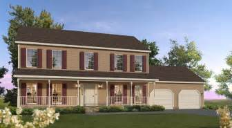 hayley two story style modular homes wide mobile morris