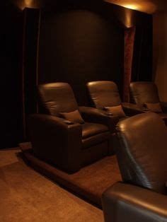 home theater design on home theaters home