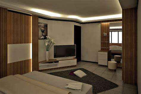 indirekte wohnzimmerbeleuchtung indirekte beleuchtung im schlafzimmer sch 246 ne ideen