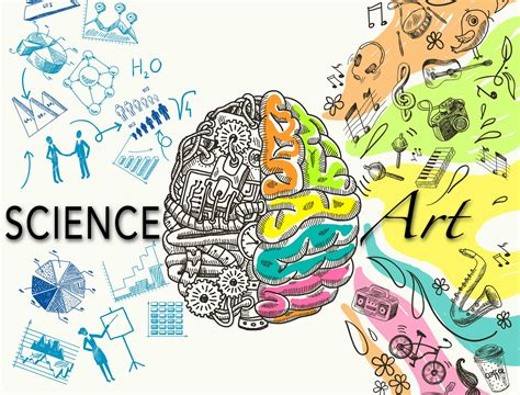 on science the data driven of digital marketing marketing land