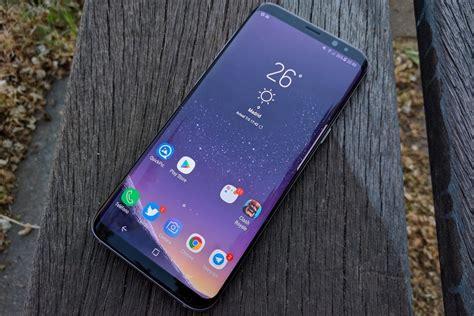 Samsung S9 Note Samsung Galaxy S9 ð Galaxy Note 9 â ð ðµñ ð ñ ðµ ð ð ð ñ ðµ