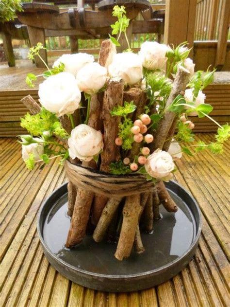 woodland decorations 45 dreamy outdoor woodland wedding ideas deer pearl flowers