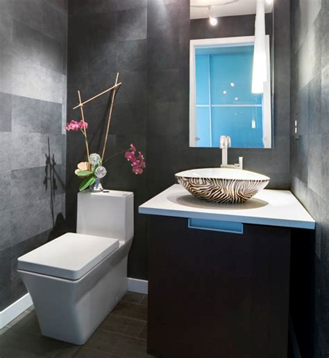 small powder room ideas uncategorized small powder room small powder room houzz powder room small heath small powder