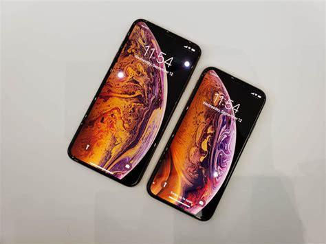 iphone xs max gi 225 tr 234 n 40 triệu vẫn sẽ ch 225 y h 224 ng tại việt nam c 244 ng nghệ zing vn